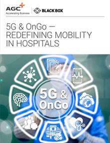 5G-OnGo_WP_220x286