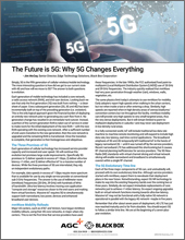 cover_article_5G-oview