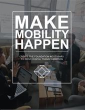 cover_eBook-mobility_5G
