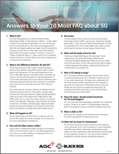cover_FAQ_5G