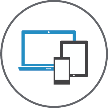 Icon_NetworkDesign