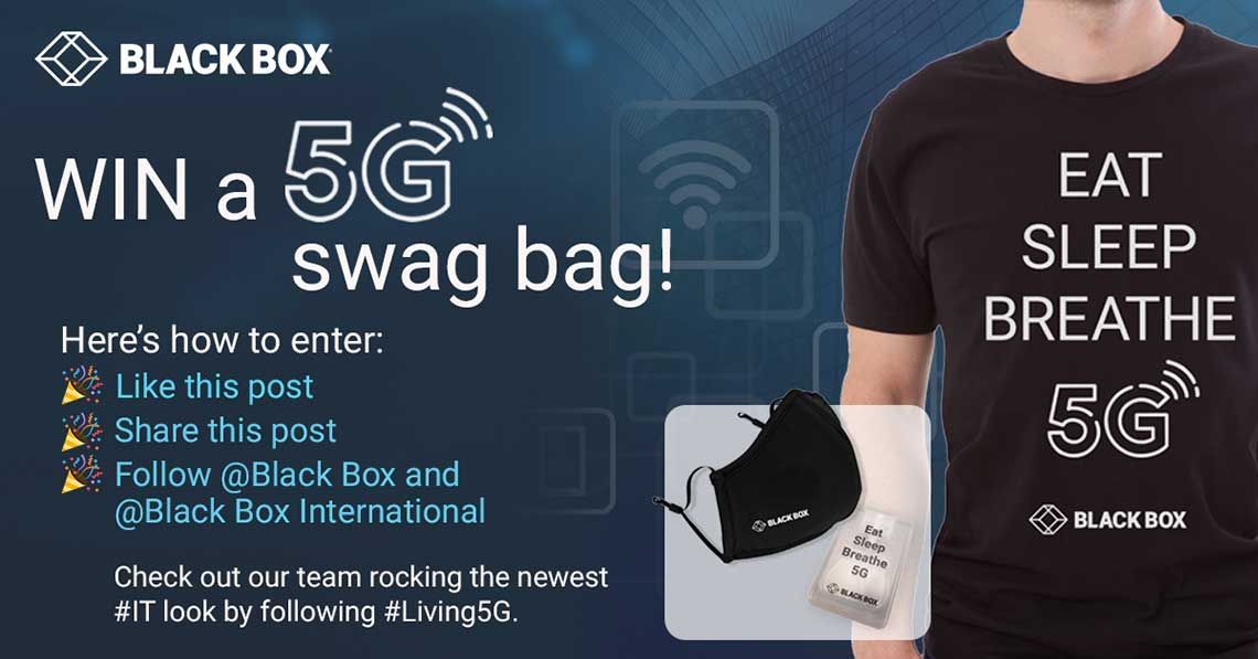5G_FREE_Swag_Offer