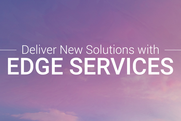 Edge-services-blog2