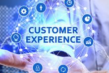 Customer Experience On-Demand Webinar