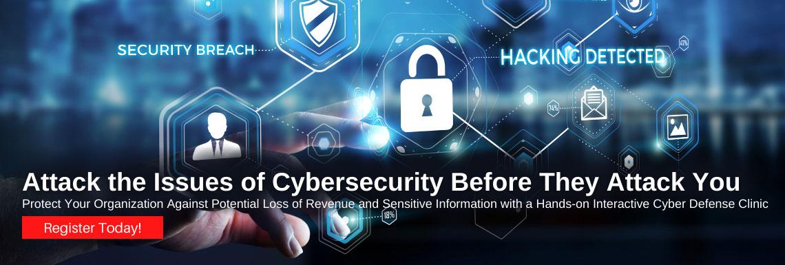Interactive-Cyber-Defense_Webinar
