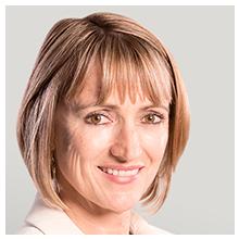 Robyn O'Reilly