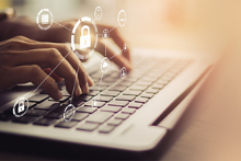 Secure Remote Workforce On-Demand