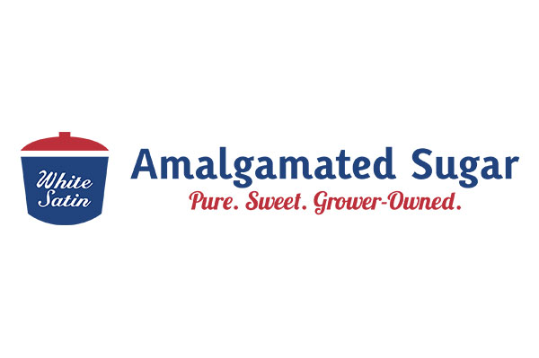 Amalgamated Sugar