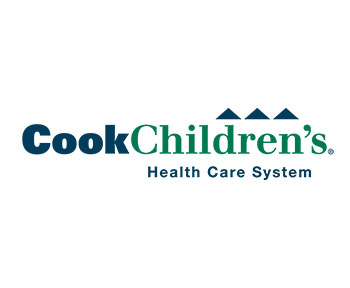 Cooks-Children-Hospital