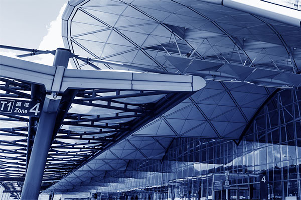 Edge-Networking-Case-Study_Page_Airport