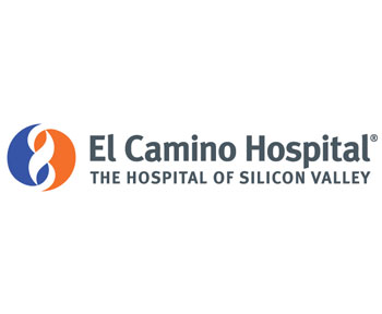 elCamino-hospita