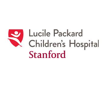 Lucile Packard Children's Hospital