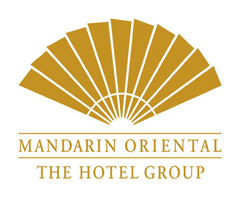 Mandarin-Oriental-Hotel