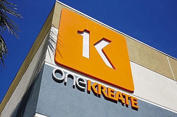 OneKreate