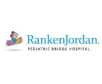 Ranken-Jordan-logo