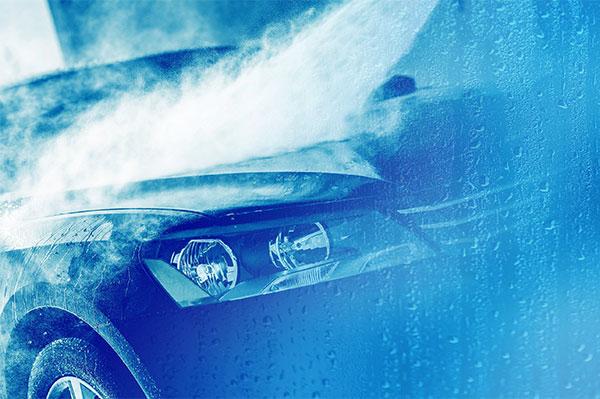 SD-WAN-Car-Wash-Technology-Case-Study_Header_600-x-399