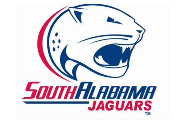 south-alabama