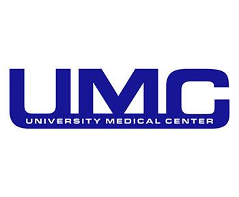 VCU - Medical Center