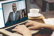 Digital Workplace Guide Blog CTA