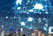 Understanding IoT Connectivity