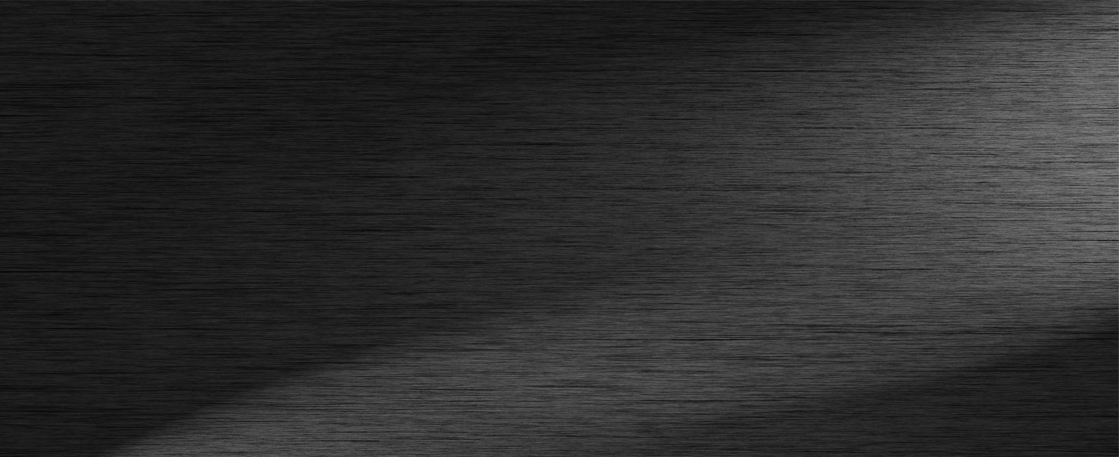 Black-box-commercial-services-gradient