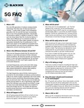 5G_FAQ