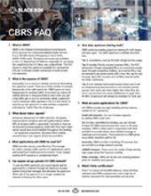 CBRS_FAQ