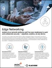Edge Network- 170x220 px