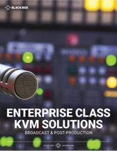 KVM_BroadcastSolutions