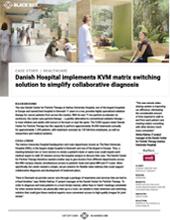 KVM_DanishHospital_cs