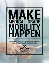 Medical_MobilityBrochure