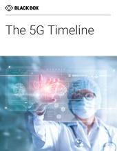 5G_Timeline_wp