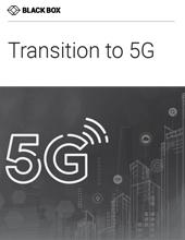 5G_Transition_wp