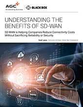 SDWAN-Understanding-Benefits