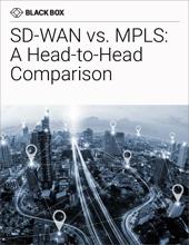 SDWAN-vs-MPLS