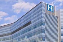 customer success story_hospital