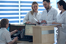 CustomerStory_SDWAN_HealthcareCons_220x147