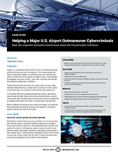 Edge-Networking-Case-Study_Airport
