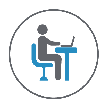 Icon_Reimagined-Workplace