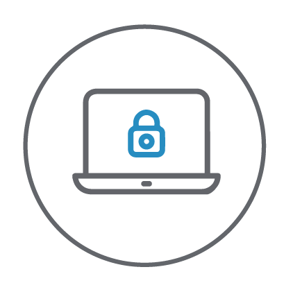 Icon_Secure-Remote-Work