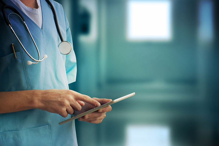 blackbox-healthcare1