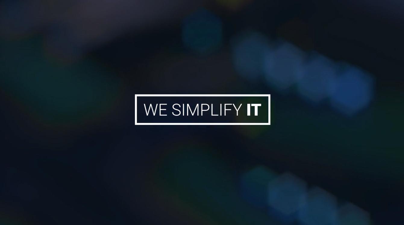 intelligent_digital_edge_video