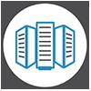 Edge Netw-Data Centers