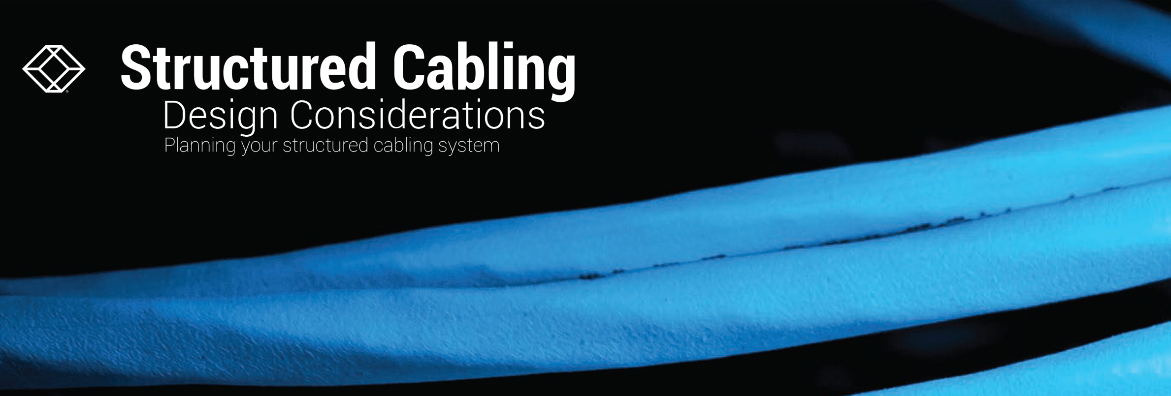 Design-Considerations-Structured-Cabling