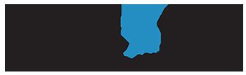 Logo_BlackBox_SimplEdge_FullColor-highres