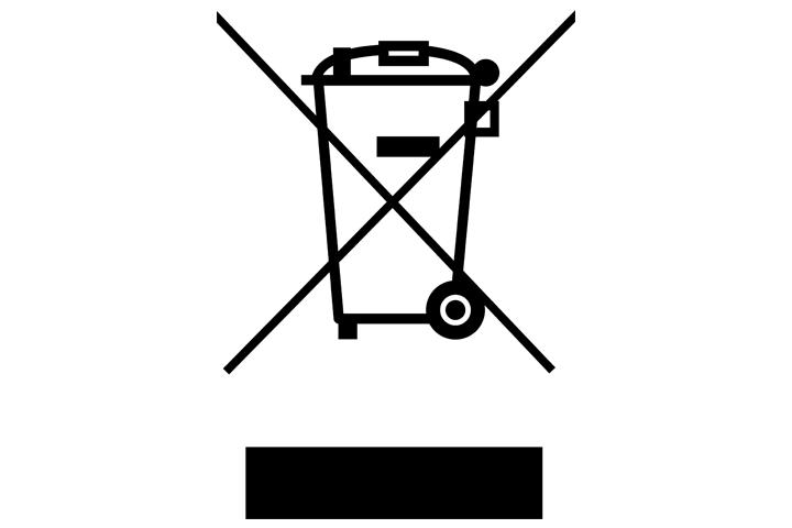 WEE-logo