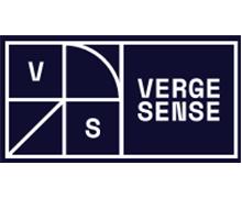 VergeSense