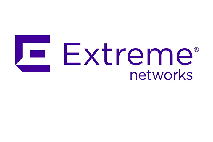 Extreme_Networks