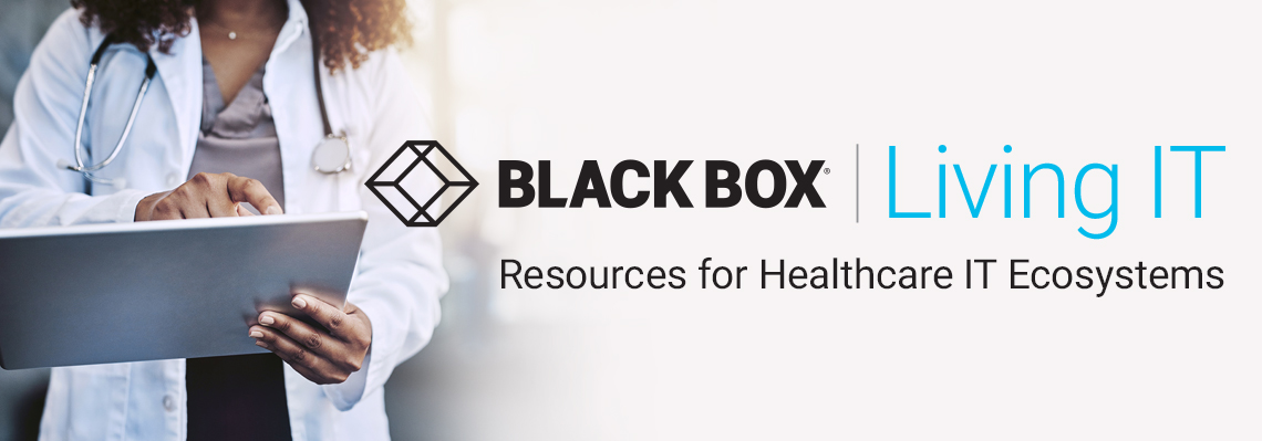 Medical Resources Heading