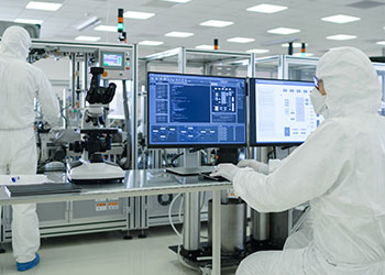IT-Service_Pharmaceutical-Company